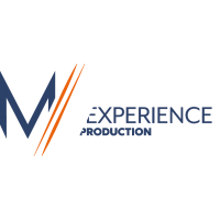 M Experience Production